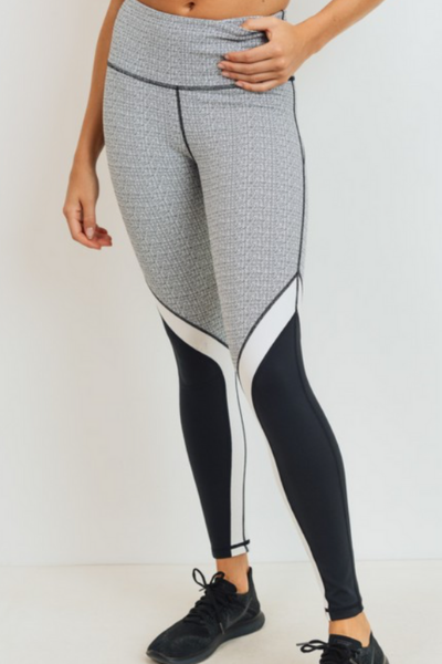 WILMA LEGGINGS