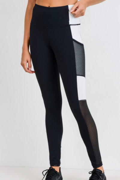 ALINA LEGGINGS (medium)