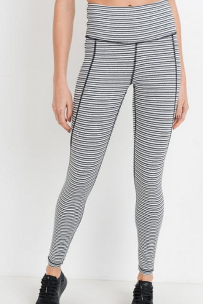 MOUTON LEGGINGS