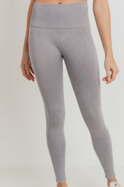 WILSON LEGGINGS