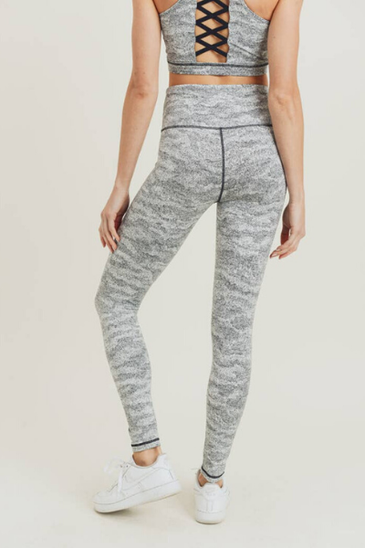 ATHILL LEGGINGS