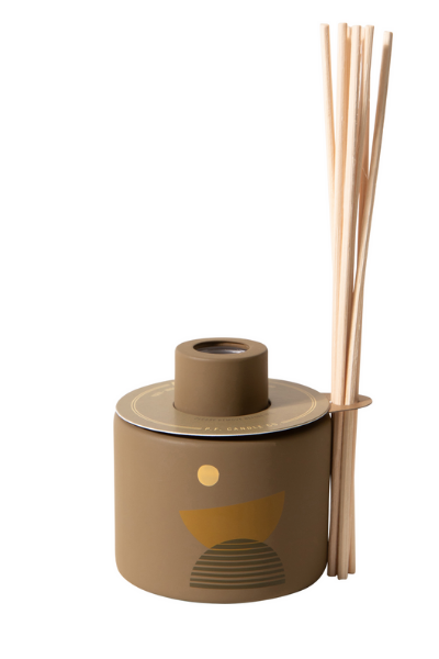 SUNSET REED DIFFUSER - MOONRISE