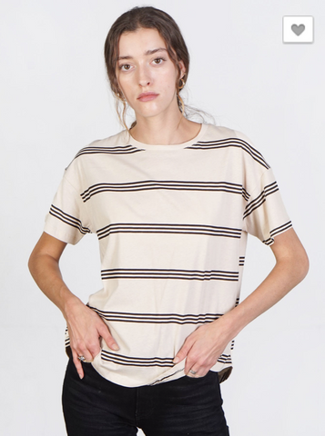 THE AIDEN TOP