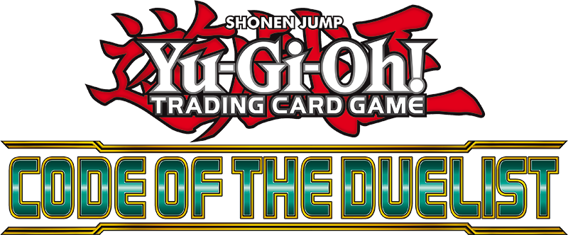 Yu-gi-oh! Code Of The Duelist Preview