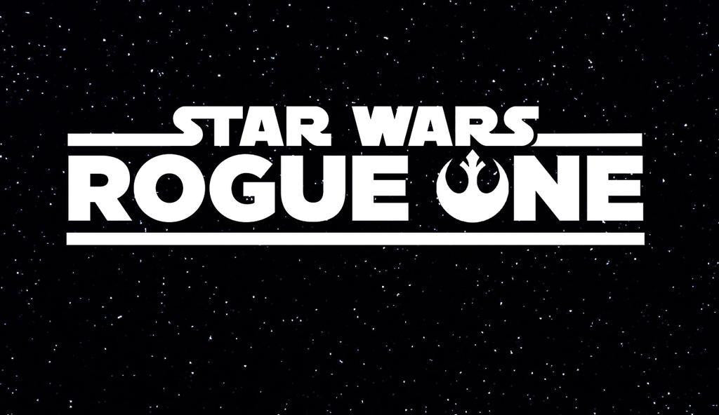 Will Rogue One be any good?