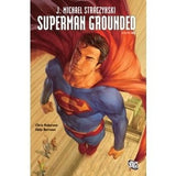 Superman: Grounded Vol. 2 TP Uncanny!