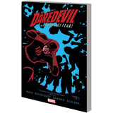 Daredevil By Mark Waid TP Vol 06 Uncanny!