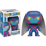 X-men Archangel POP! Vinyl Figure Uncanny!
