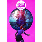 Clean Room Vol. 2 Exile TP Uncanny!