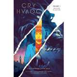 Cry Havoc: Mything in Action Vol. 1 TP Uncanny!