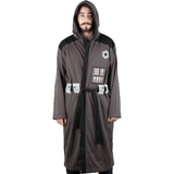 Star Wars Darth Vader Robe Uncanny!