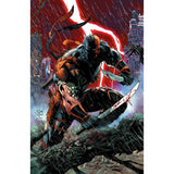 Deathstroke TP Vol 1 Gods of War