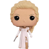 Jane Bennet Pop! Vinyl Figure Uncanny!