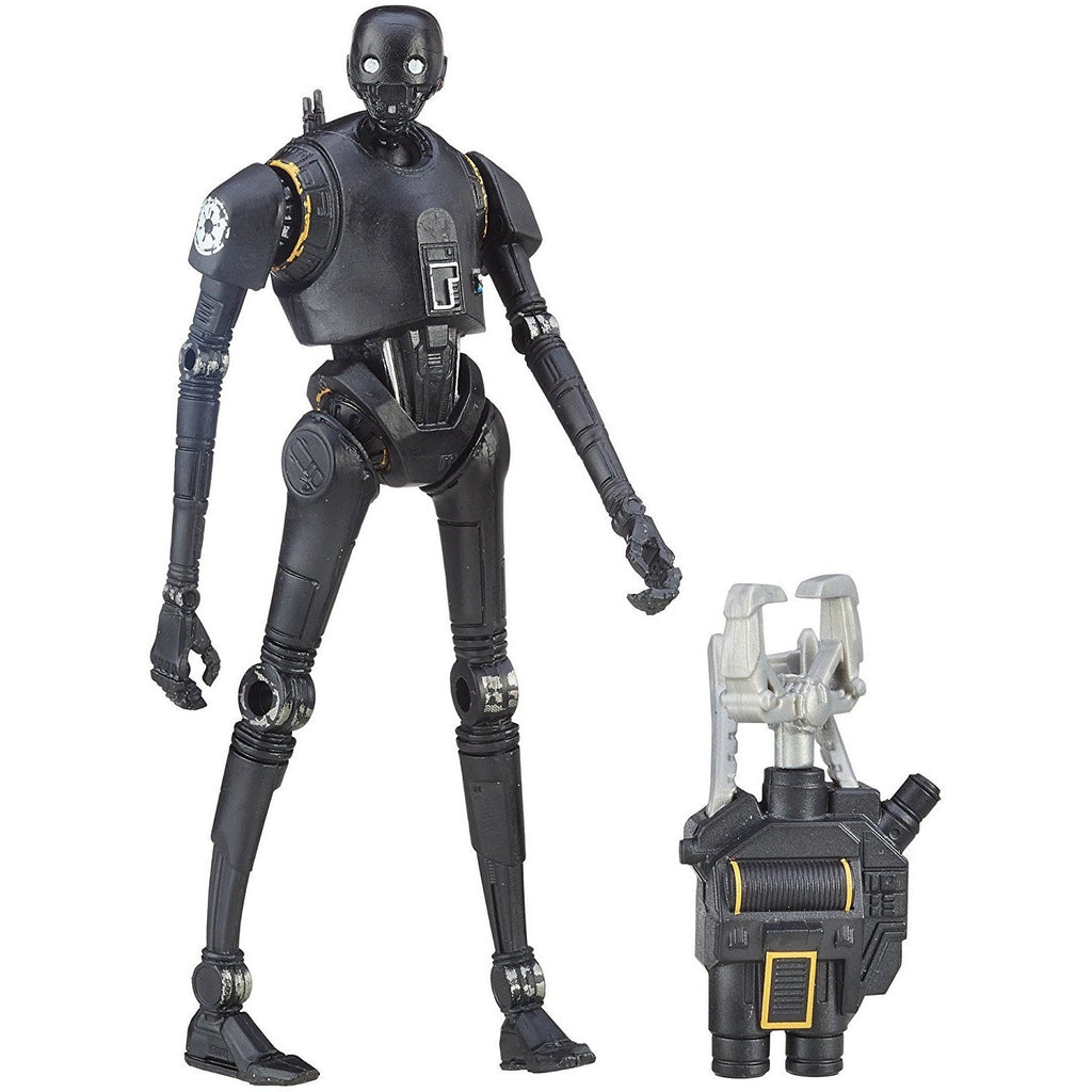 Star Wars K-2SO Action Figure