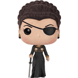 Lady Catherine Pop! Vinyl Figure Uncanny!