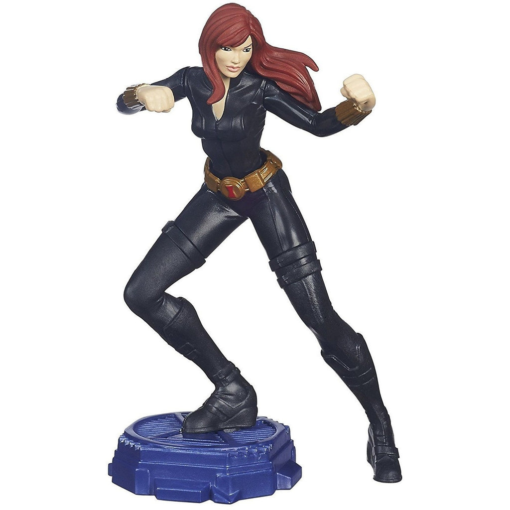 Playmation Black Widow Hero Smart Figure