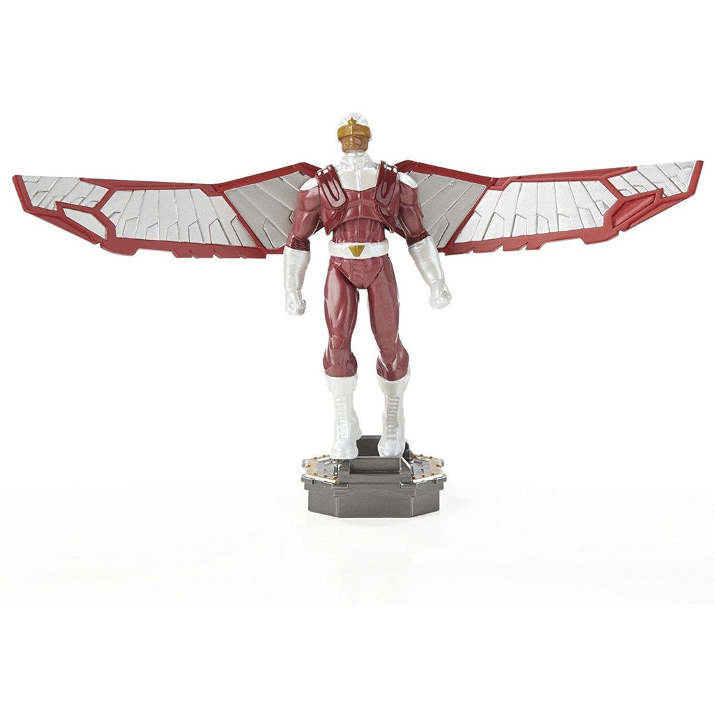 Playmation Falcon Hero Smart Figure