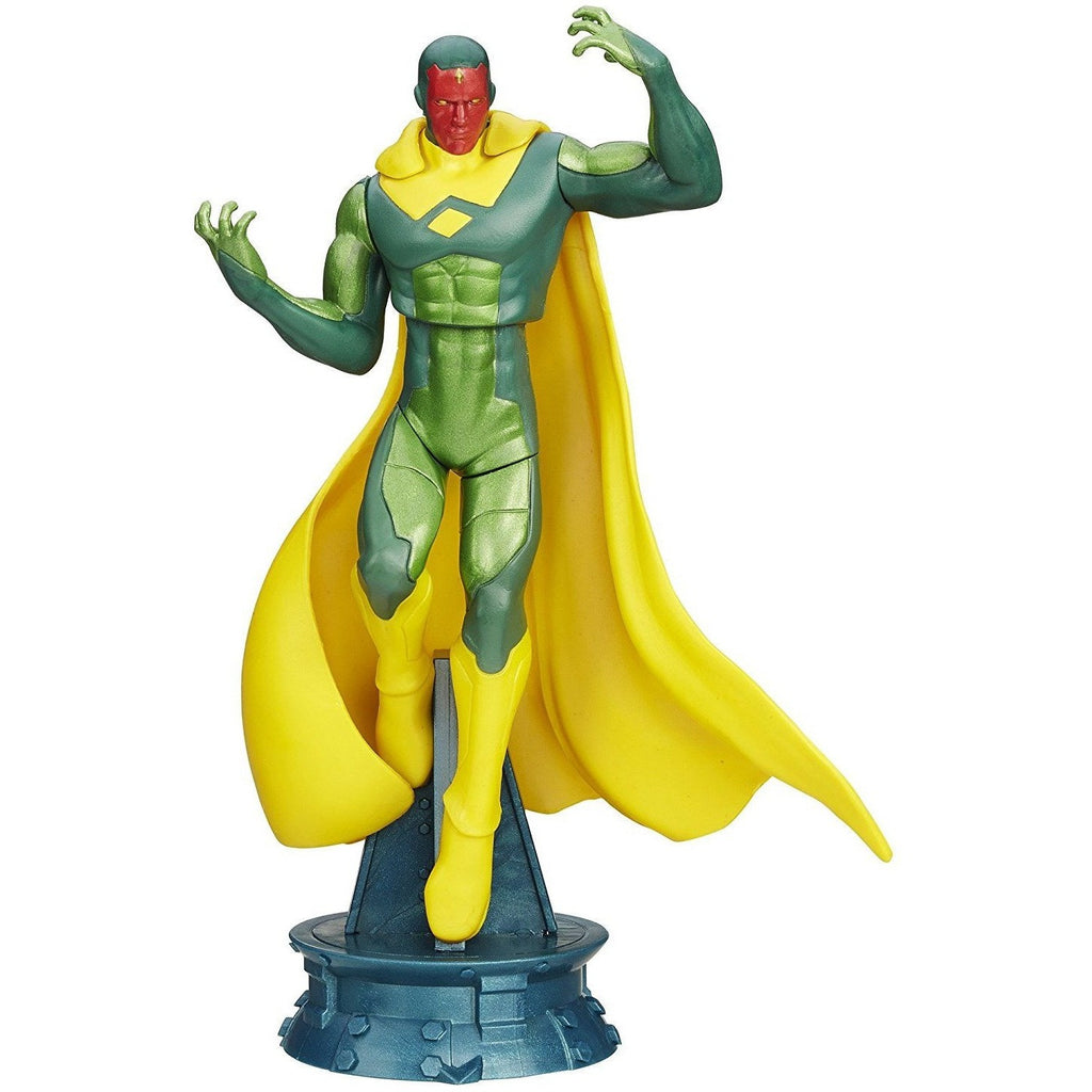 Playmation Vision Hero Smart Figure