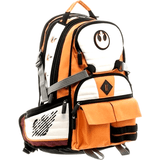 Star Wars Rebel Alliance Backpack Uncanny!