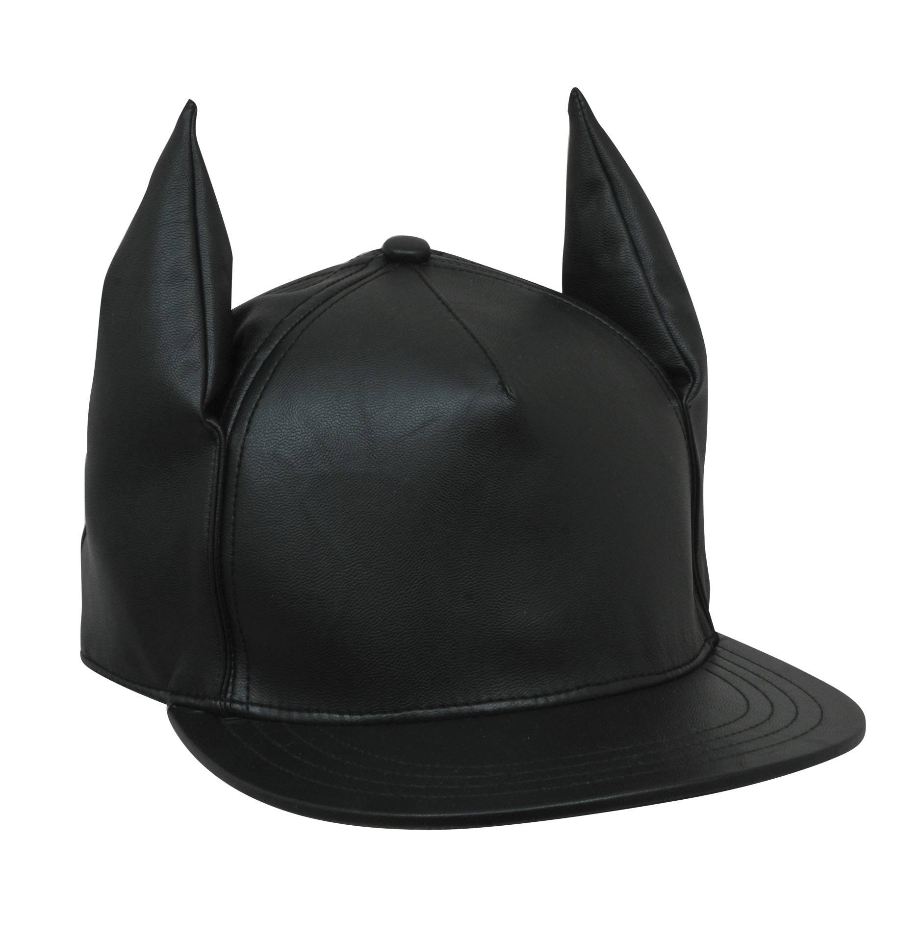 Bluntman Replica Hat