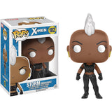 X-men Storm POP! Vinyl Figure Uncanny!