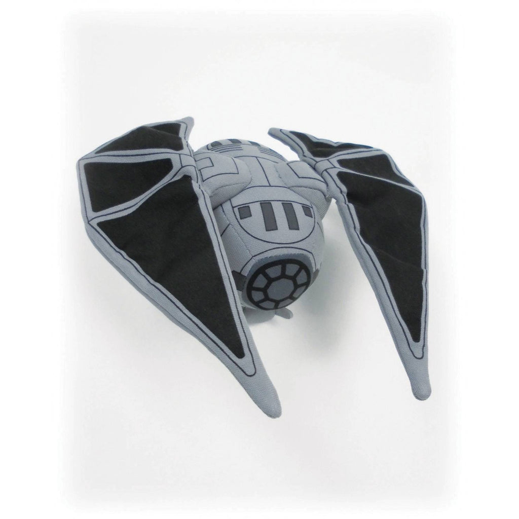 Rogue One Tie Striker Plush