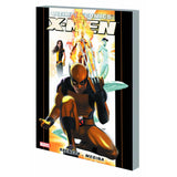 Ultimate Comics: X-Men Vol. 1 by Nick Spencer TP Uncanny!