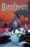 Birthright TP Vol 2