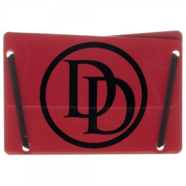 Daredevil Card Wallet