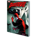 Daredevil By Mark Waid TP Vol 03 Uncanny!
