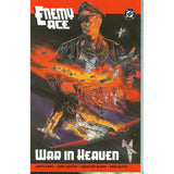 Enemy Ace TP War In Heaven Uncanny!