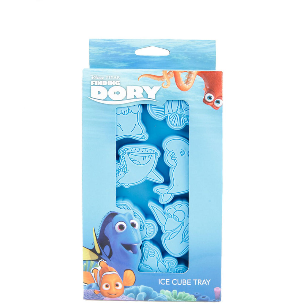 Finding Dory Ice Cube Tray