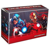 Dice Masters: Avengers Age of Ultron Team Box Uncanny!