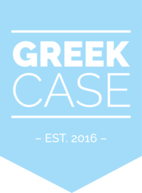 Greek Case