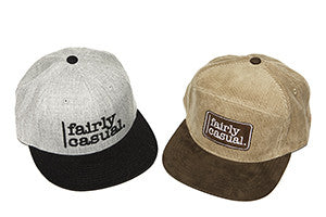 We've Just Added Some Great New Hats To The Website