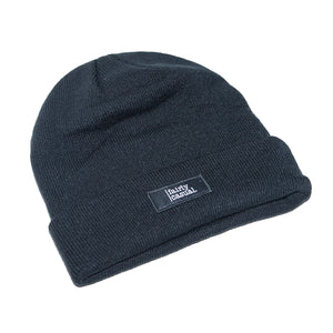 Beanie - Logo - Fairly Casual - Hats
