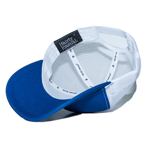 Blue Mountain - Fairly Casual - Hats