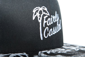 Midnight Beach - Fairly Casual - Hats