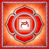 Essential Oils for Root Chakra