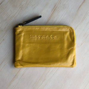 Aria Coin Purse