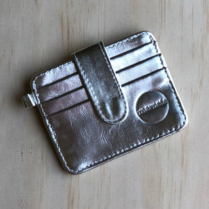 Amy Card Wallet