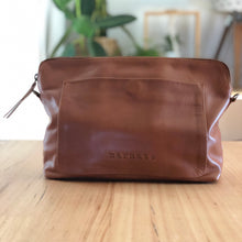 Load image into Gallery viewer, Molly Cross Body Clutch