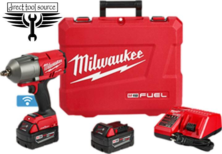 Milwaukee Tools Cheap - Fast and Free