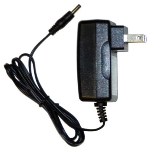 ALLSTART Wall Charger for CV550 & 560 AV550-3