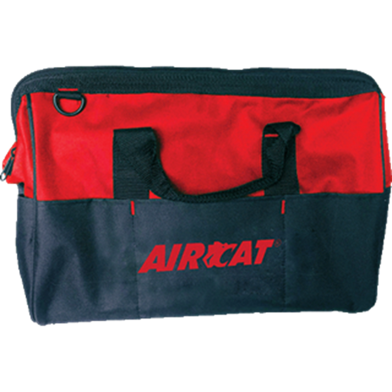 AIRCAT Canvas Tool Bag ARCBAG
