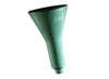 ASSENMACHER Oil Funnel for Chrysler andDodge AHOFCRY36