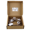 AGS COMPANY SOLUTIONS LLC Silverado 2500/3500 Sierra2500/3500 2003-2007 Std/Long AKCNC-145KIT - Direct Tool Source
