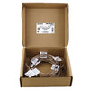 AGS COMPANY SOLUTIONS LLC Suburban/Avalanche 2500 YukonXL 2500 2003-2006  EZ Brake AKCNC-163KIT - Direct Tool Source