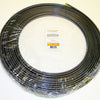 "AGS COMPANY SOLUTIONS LLC 1/4"" x 100' NiCopp Brake LineTubing Coil AKCNC-4100 - Direct Tool Source"