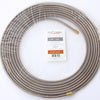 "AGS COMPANY SOLUTIONS LLC 5/16"" x 25' Brake/Fuel/TransLine Tubing Coil AKCNC-525 - Direct Tool Source"